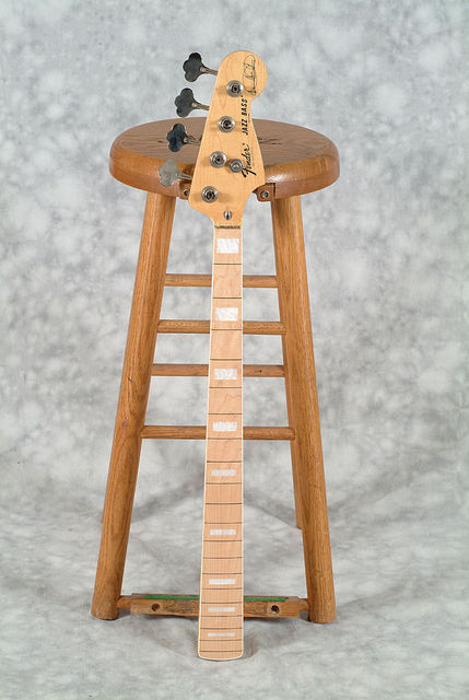 Fretless Neck with White Blocks 01.jpg