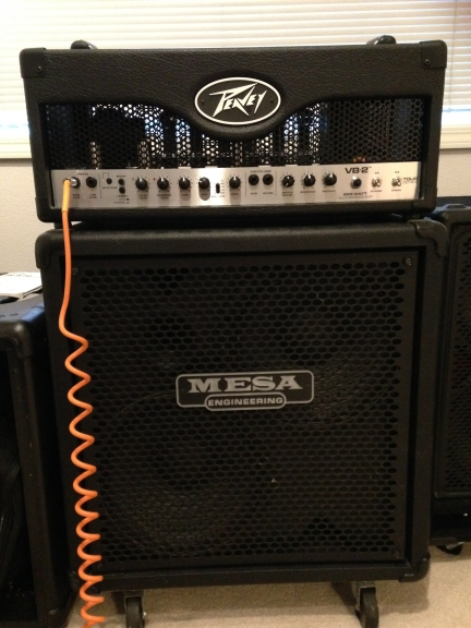 Peavey and Mesa 2 compact.jpg