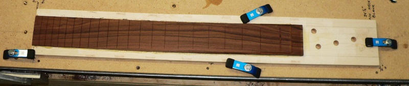 RF14501_FretboardFreshlySlotted_ReadyForBlockCavities.jpg