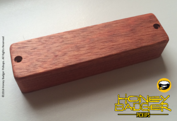 FRSdual-coil_BartP4size_WoodenCovers_Bloodwood.png
