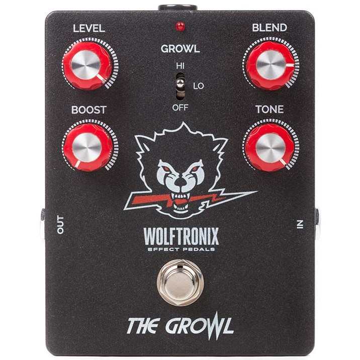 wolftronix_growl_001.jpg