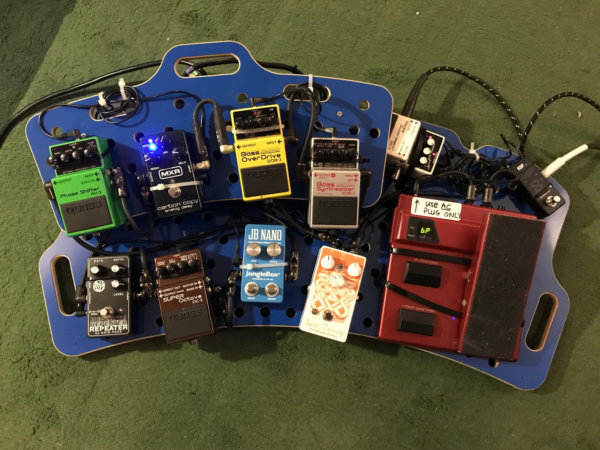 pedals update 2_resize.jpg