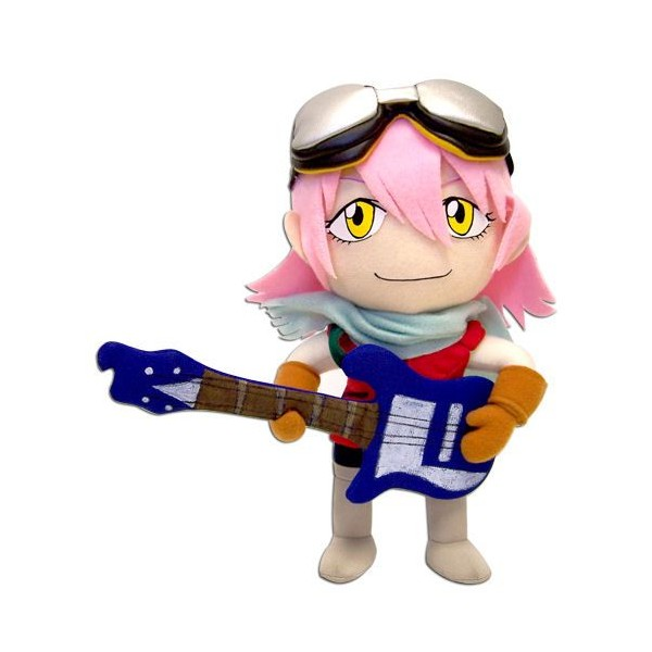 flcl-fooly-cooly-haruko-plush.jpg