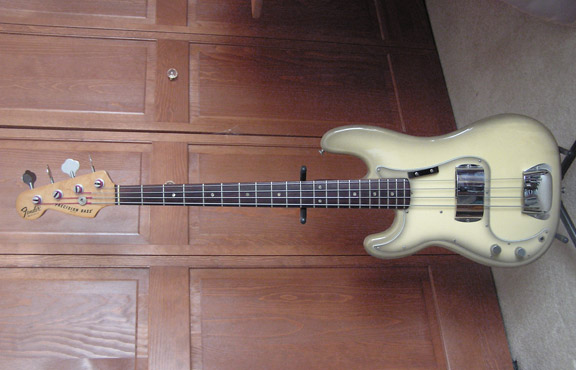 Fender Precision Antigua 1978...jpg