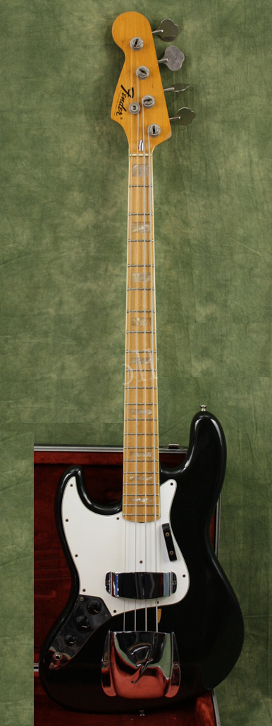 1974-Fender-Lefty-Jazz-Bass-Black-Big-2.jpg