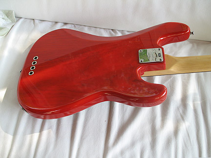 Fender Hot Rod P back.jpg